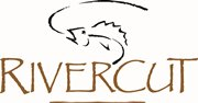Rivercut Residential Community