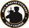 Bill & Payne Stewart Golf Course