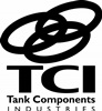 Tank Component Industries